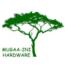 Mugaaini Hardware and Glassmart