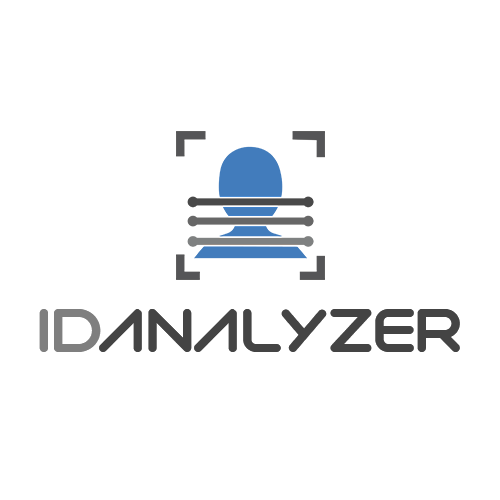 ID Analyzer