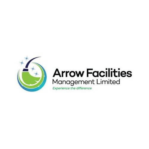 Arrow Facilities Management Ltd