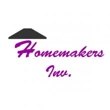 Homemakers Investment