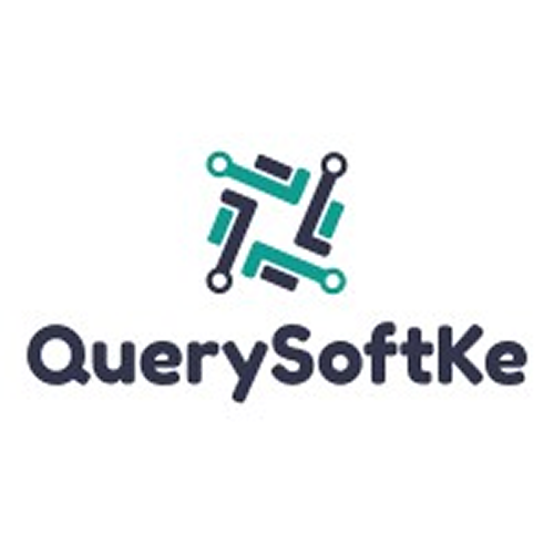 QuerySoftKe  Technologies Limited