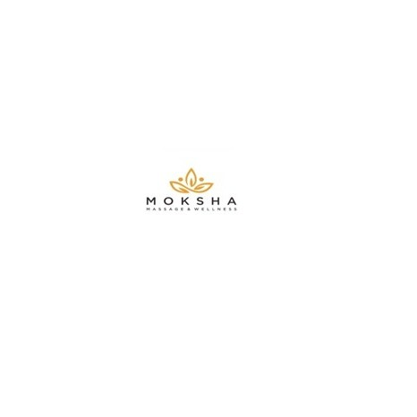 Moksha Massage And Wellness