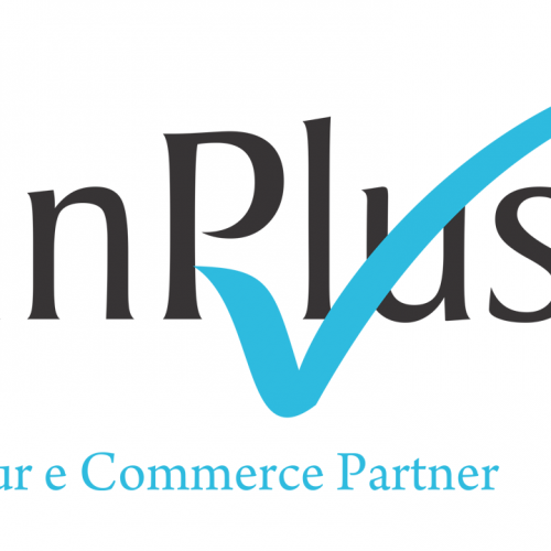 Finplus Business Solutions LLP