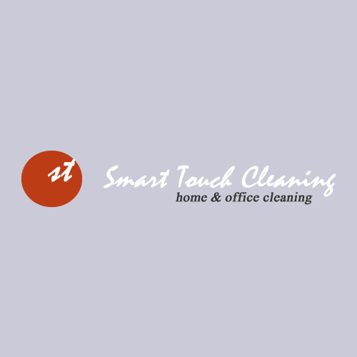 Smart Touch Cleaning Kenya