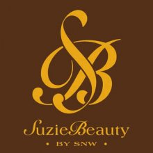SuzieBeauty Cosmetics