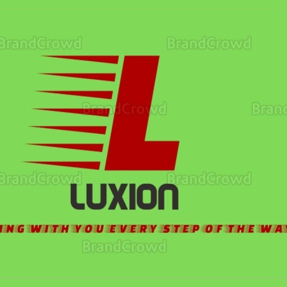 Luxion Logistics and Parcel Services