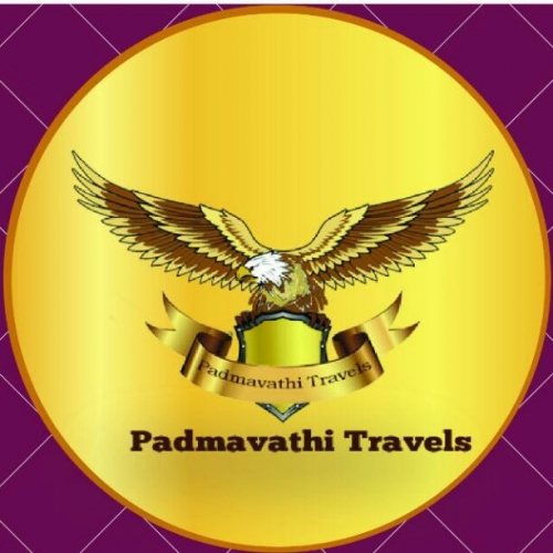 Padmavathi Travels - Chennai To Tirupati Packages