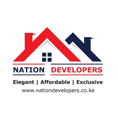 Nation Developers Limited