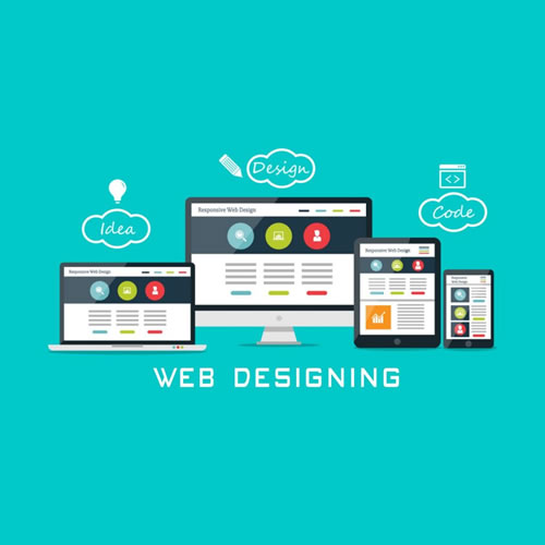 Kenya Web Designers Companies Services
