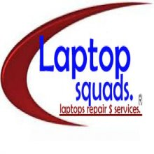 Laptop Specialists Kenya